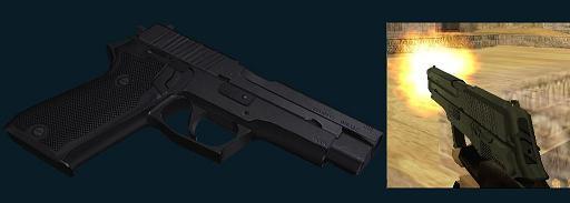 P220 (dark)