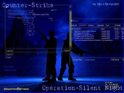 Operation-SilentNight