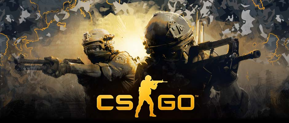 CS GO for CSS v 4 by G@L