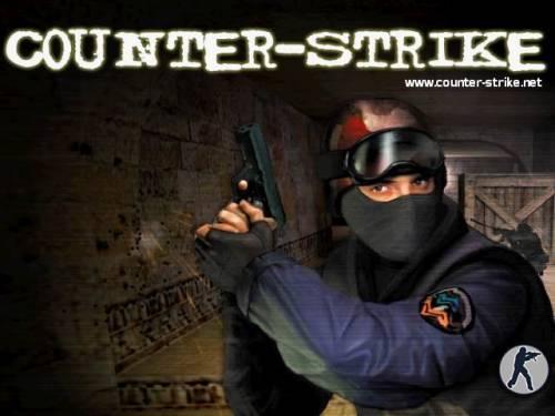 Counter-Strike 1.5 Full NonSteam 638357049